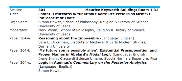 leeds conference.png