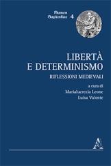 libertà e determinismo.jpg
