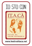 itaca[20482]